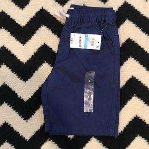 NWT Epic Threads Shorts